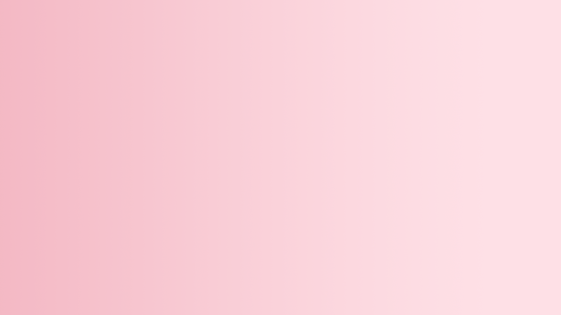 Задник малины